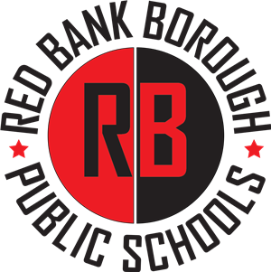 Red Bank logo