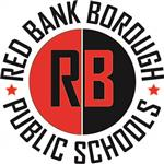 Red Bank Borough Public Schools Logo