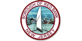 Borough of Red Bank