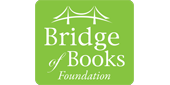 Bridge of Books Foundation