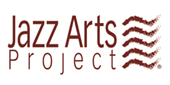 Jazz Arts Project