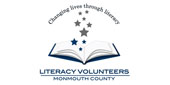 Literacy Volunteers of Monmouth County