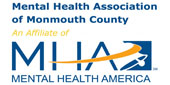 Mental Health Association of Monmouth County, An Affiliate of Mental Health America