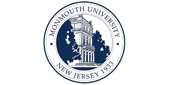 Monmouth University, New Jersey, 1933