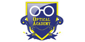 Optical Academy