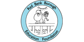 Red Bank Borough Education Foundation