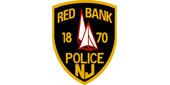 Red Bank Police Department, NJ, 1870
