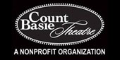 Count Basie Theatre, A Nonprofit Organization