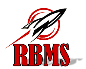 Red Bank Middle School Rockets