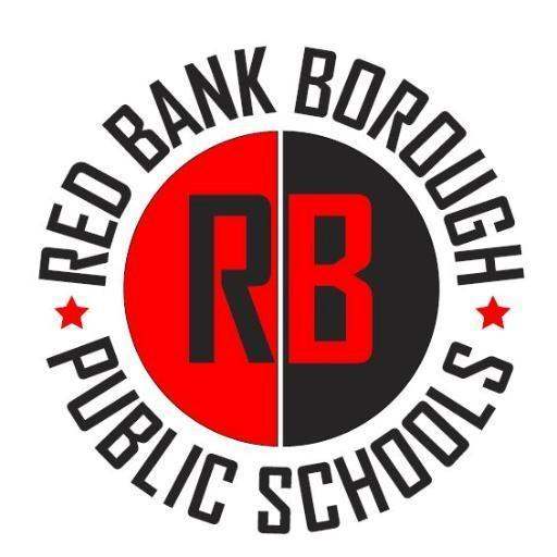 RBBPS