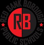 Red Bank Public Schools Logo